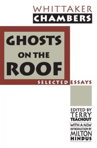 Ghosts on the Roof
