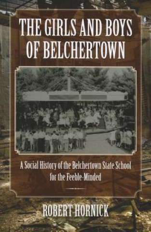 Girls and Boys of Belchertown