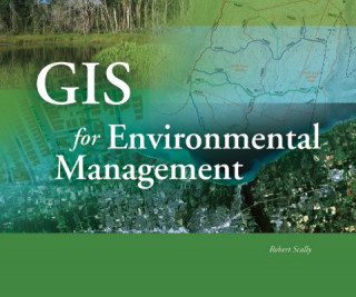 GIS for Environmental Management
