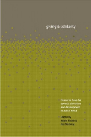 Giving and Solidarity