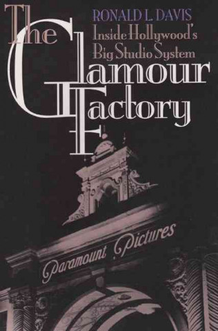 Glamour Factory