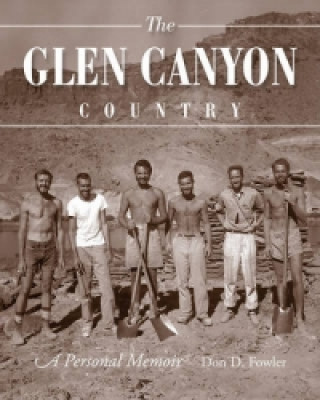 Glen Canyon Country