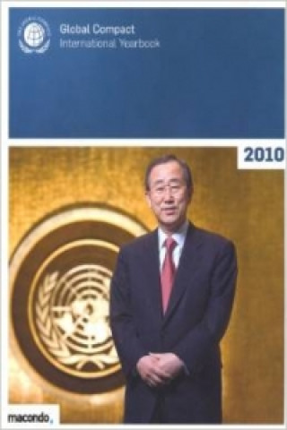 Global Compact International Yearbook