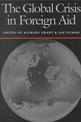 Global Crisis in Foreign Aid