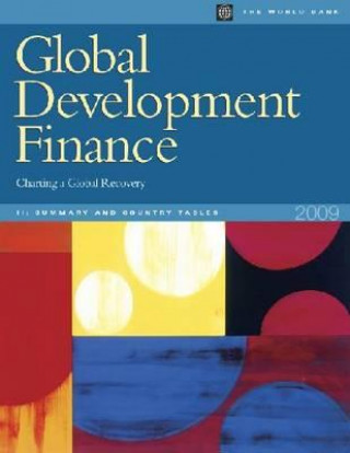 Global Development Finance 2009