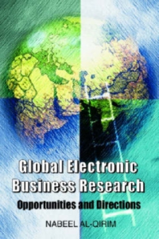 Global Electronic Business Research