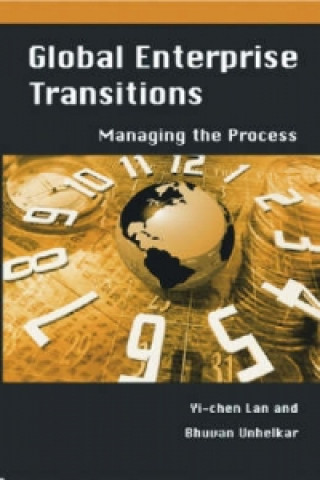 Global Enterprise Transitions