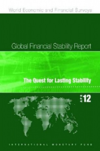 Global Financial Stability Report, April 2012