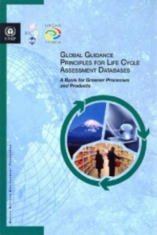 Global Guidance Principles for Life Cycle Assessment Databases