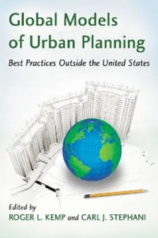 Global Models of Urban Planning