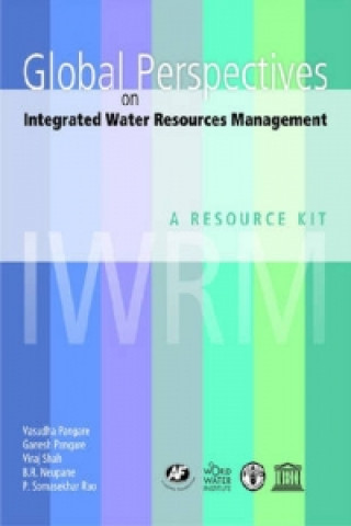 Global Perspectives on Integrated Water Resources Management
