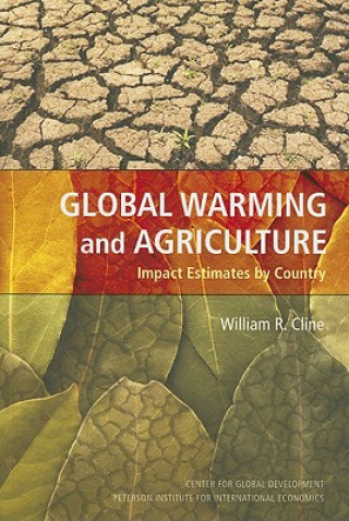 Global Warming and Agriculture