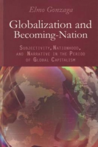Globalization and Becoming a Nation