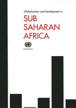 Globalization and Development in Sub-Saharan Africa