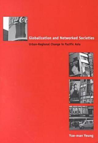 Globalization and Networked Societies