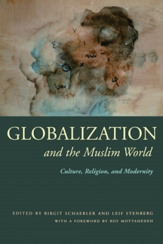 Globalization and the Muslim World