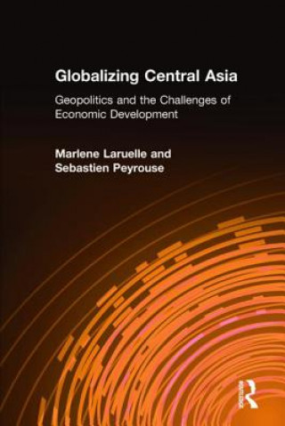 Globalizing Central Asia