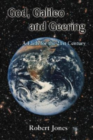 God, Galileo and Geering