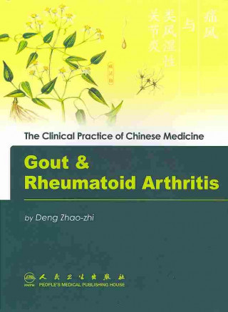 Gout and Rheumatoid Arthritis
