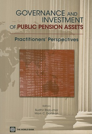 Governance and Investment of Public Pension Assets