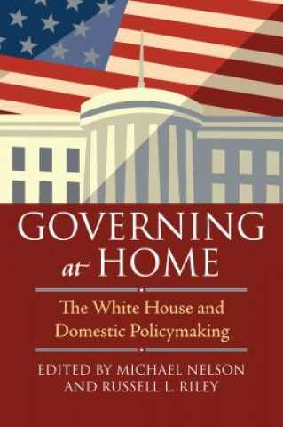 Governing at Home
