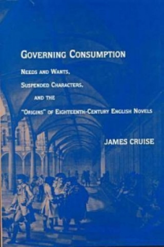 Governing Consumption