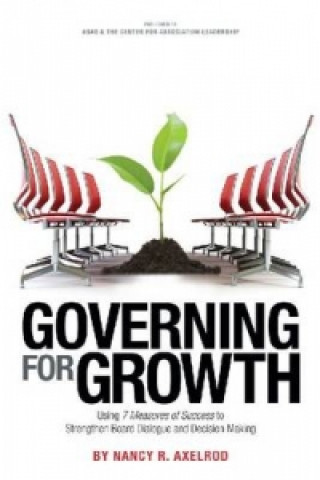 Governing for Growth