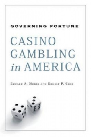 Governing Fortune