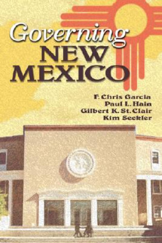 Governing New Mexico
