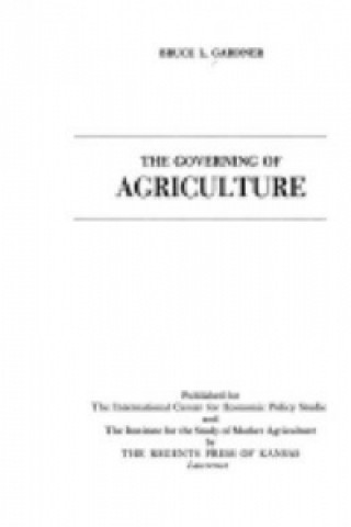 Governing of Agriculture