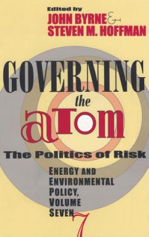 Governing the Atom