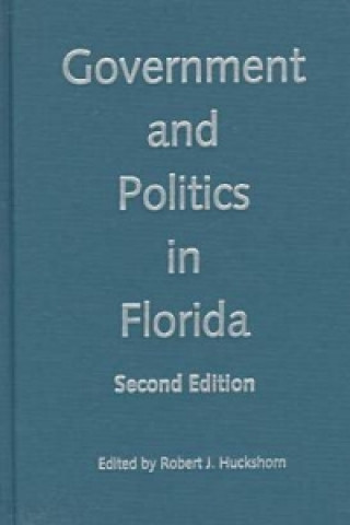 Government and Politics in Florida