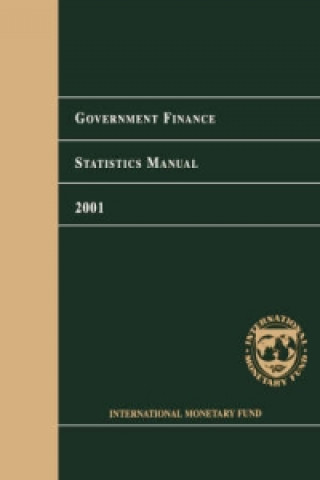 Government Finance Statistics Manual