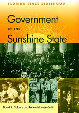 Government in the Sunshine State