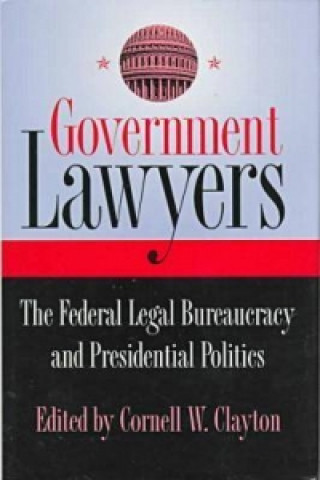 Government Lawyers