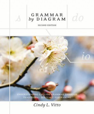 Grammar by Diagram, Second Edition