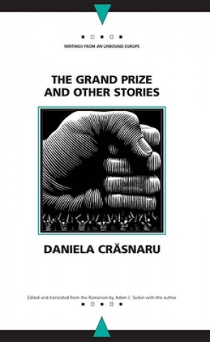 Grand Prize and Other Stories