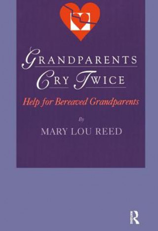 Grandparents Cry Twice
