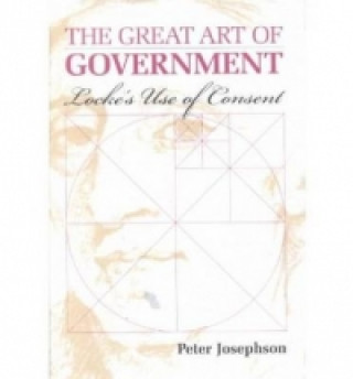 Great Art of Government