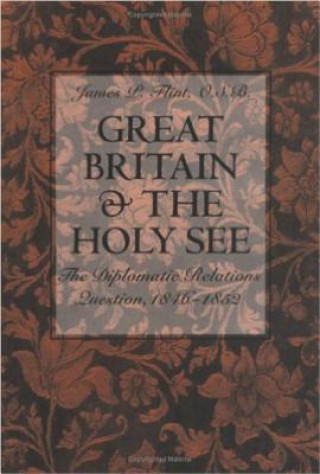 Great Britain and the Holy See