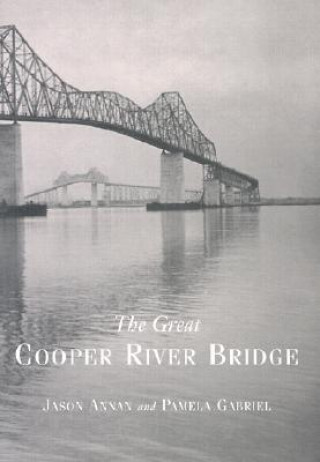 Great Cooper River Bridge