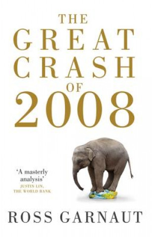 Great Crash of 2008
