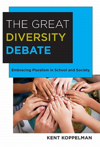 Great Diversity Debate