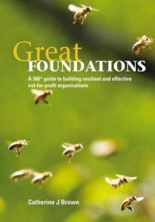 Great Foundations