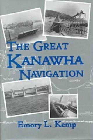 Great Kanawha Navigation