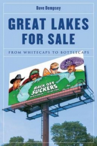 Great Lakes for Sale