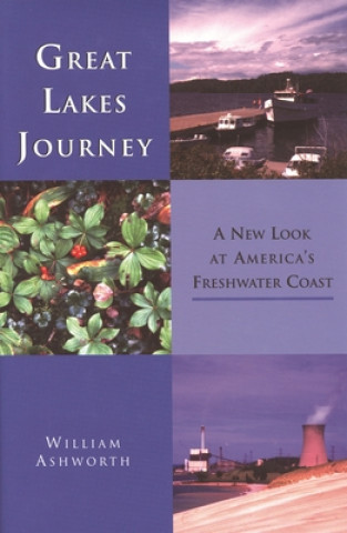 Great Lakes Journey