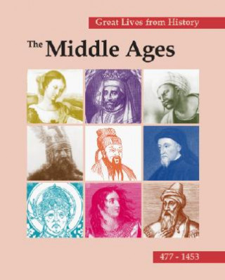 Middle Ages, 477-1453