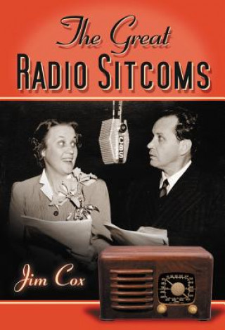 Great Radio Sitcoms