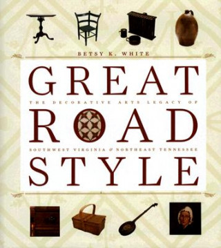 Great Road Style